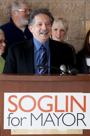 Soglin+for+Mayor