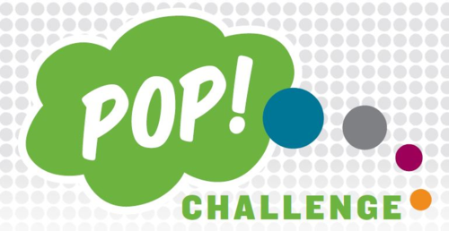Pop Challenge